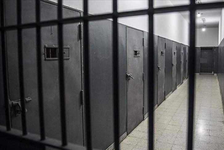 saudi-man-jailed-e1551207829740