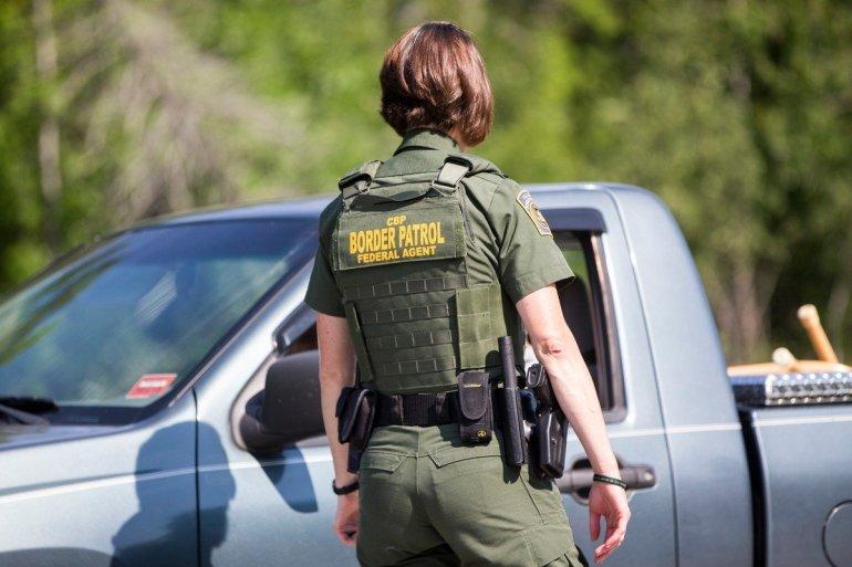 US-border-PATROLGettyImages-1009102682