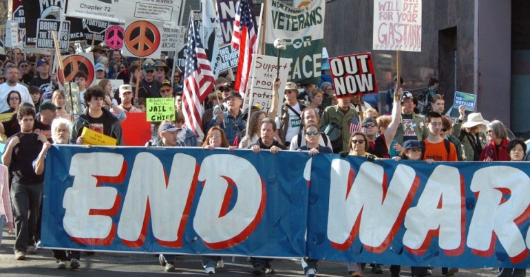 anti-war_movement_missing_in_action
