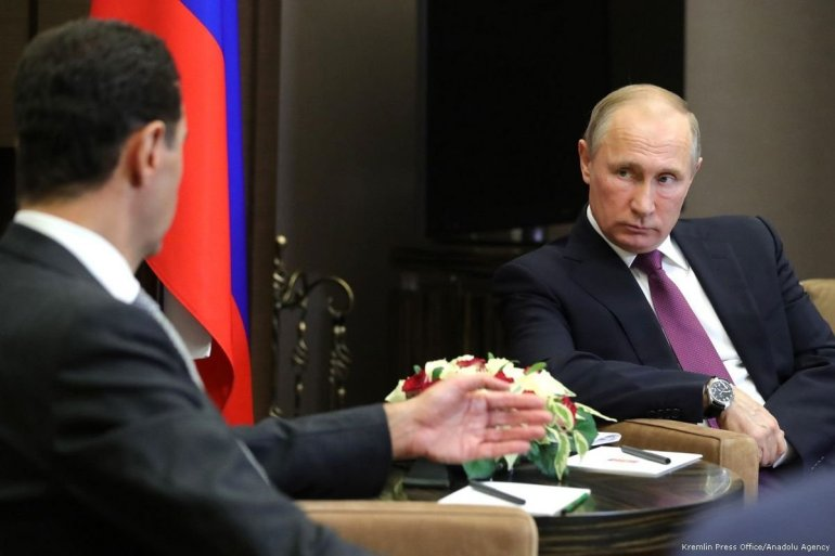2017_11-21-President-of-Russia-Putin-meets-with-Syrian-President-Bashar-al-Assad20171121_2_26992374_28018656