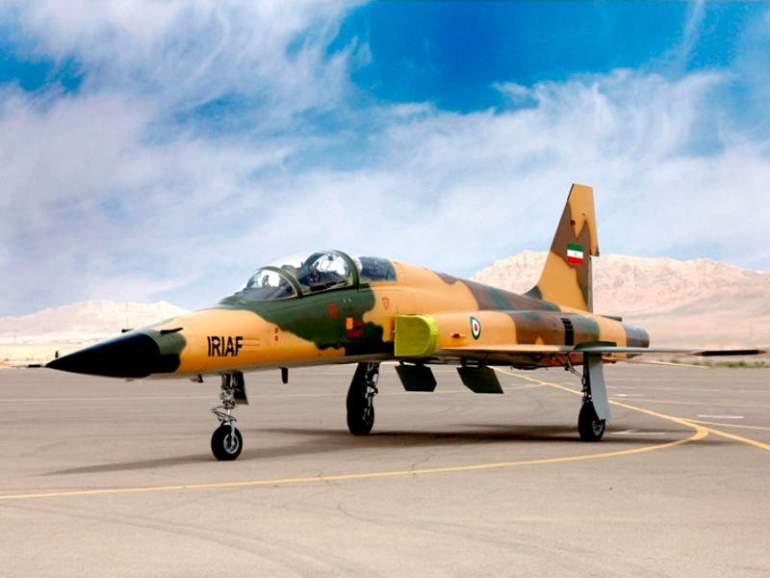 1l-image-Kowsar-Fighter-Jet