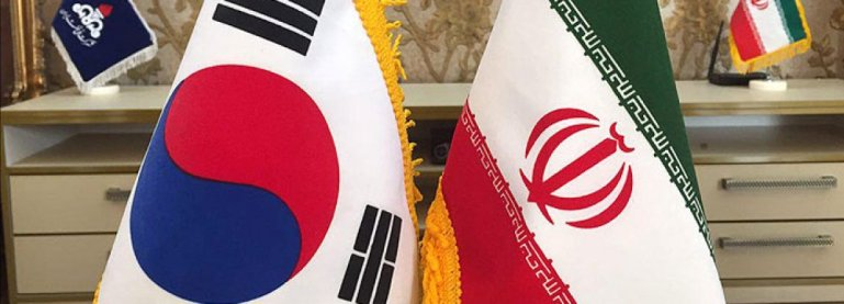 iran-south_korea