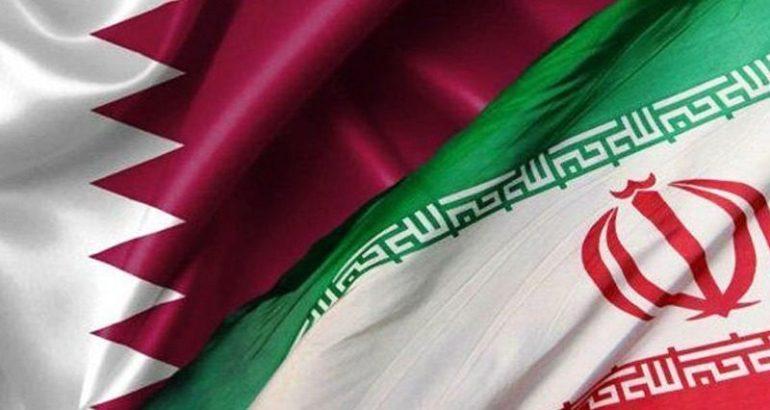 Iran-Qatar-800x426