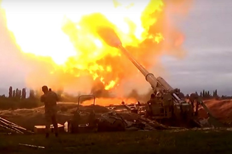 Operations-of-the-Azerbaijani-army-continue-2_4