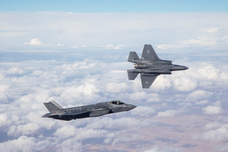 F-35I-IDF-Adir-first-flight-over-Israel-CzlFctcXEAATp5_