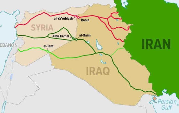 iraq-iran-syria-rail-ha-update