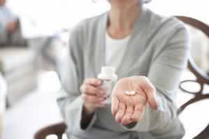 75 53101 جلوگیری از بارداری بصورت اضطراری