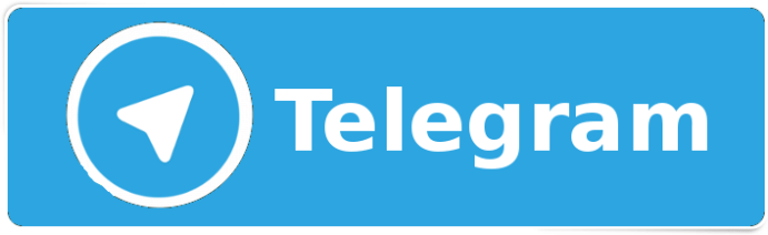 Image result for telegram icon png