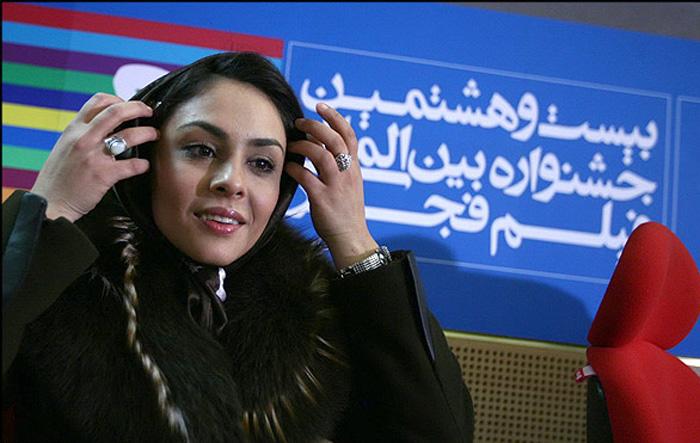 گالری عکس های فریما ارباب  www.patugh.ir