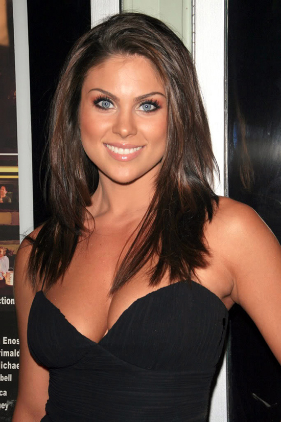 These Are Nadia Bjorlins New Photo Albums And Her Debut In Ipc Please Welcome The Talented Persian Artist Nadia Bjorlin And Enjoy Her Albums