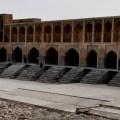 Esfahan (4)