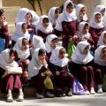 Hafez Tomb – Shiraz