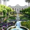 Narajestan – Shiraz