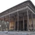 Shehel Shotun – Isfahan