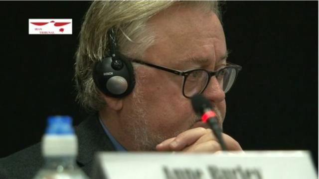 Professor William A. Schabas (Irland) Professor of human rights law and criminal law. Professor William A. Schabas is the Chairman of the Irish Centre for Human Rights at the National University of Ireland, Galway. Schabas is the author of twenty-one books dealing in whole or in part with international human rights law, including The International Criminal Court: A Commentary on the Rome Statute , Introduction to the International Criminal Court, Genocide in International Law, The Abolition of the Death Penalty in International, International Human Rights, The Death Penalty as Cruel Treatment and Torture. He is President of the International Association of Genocide Scholars, President of the Irish Branch of the International Law Association and chair of the International Institute for Criminal Investigation. He served as one of three international members of the Sierra Leone Truth and Reconciliation Commission.