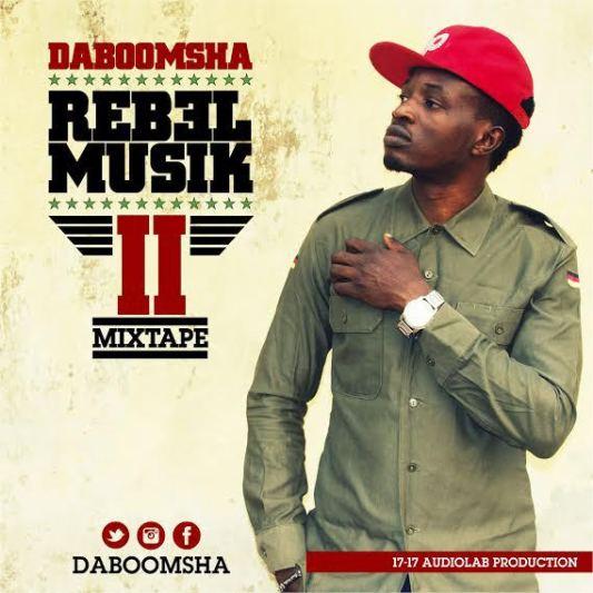 daboomsha-rebel-musik-mixtape-cover