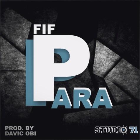 FIF Para