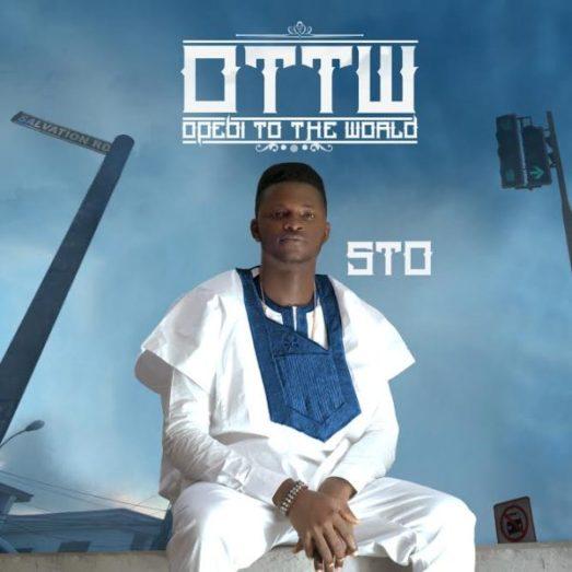 STO -OTTW