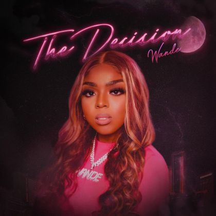 the decision ep
