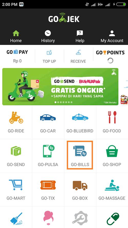 Info Prepaid Pln : prepaid, Indonesia, Life], Complete, Guide, Indonesian, Electricity:, Prepaid, Hujan