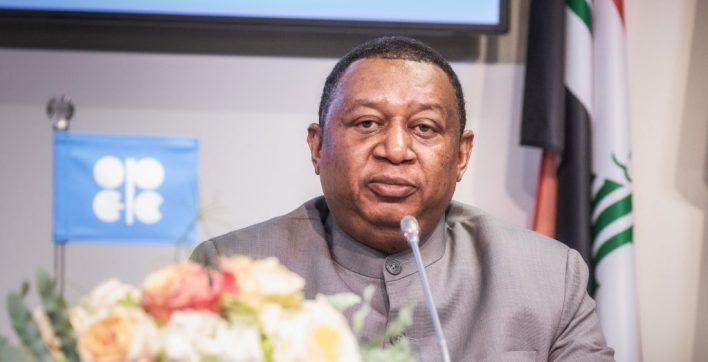 OPEC celebrates its 60th anniversary: commitment & cooperation, Op-Ed by Secretary General Barkindo | Iraq Energy Institute