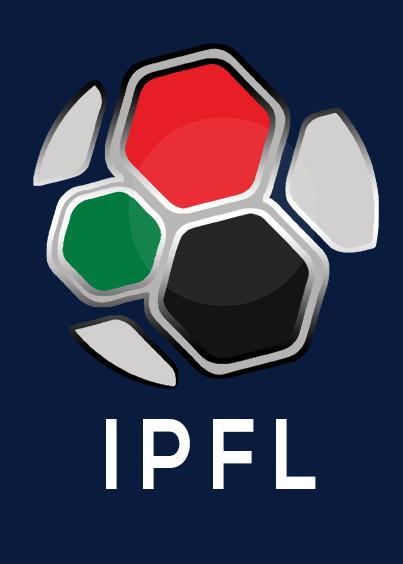 IPFL - الدوري العراقي الممتاز