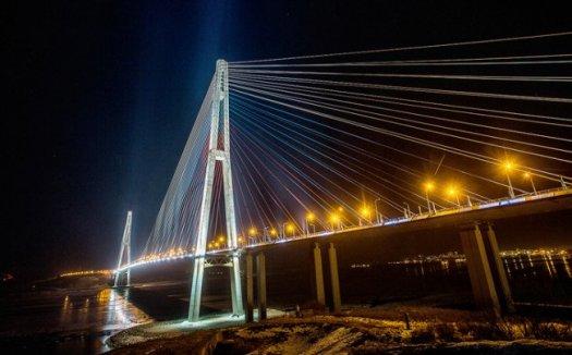 جسر الحضارات مدينة الناصرية