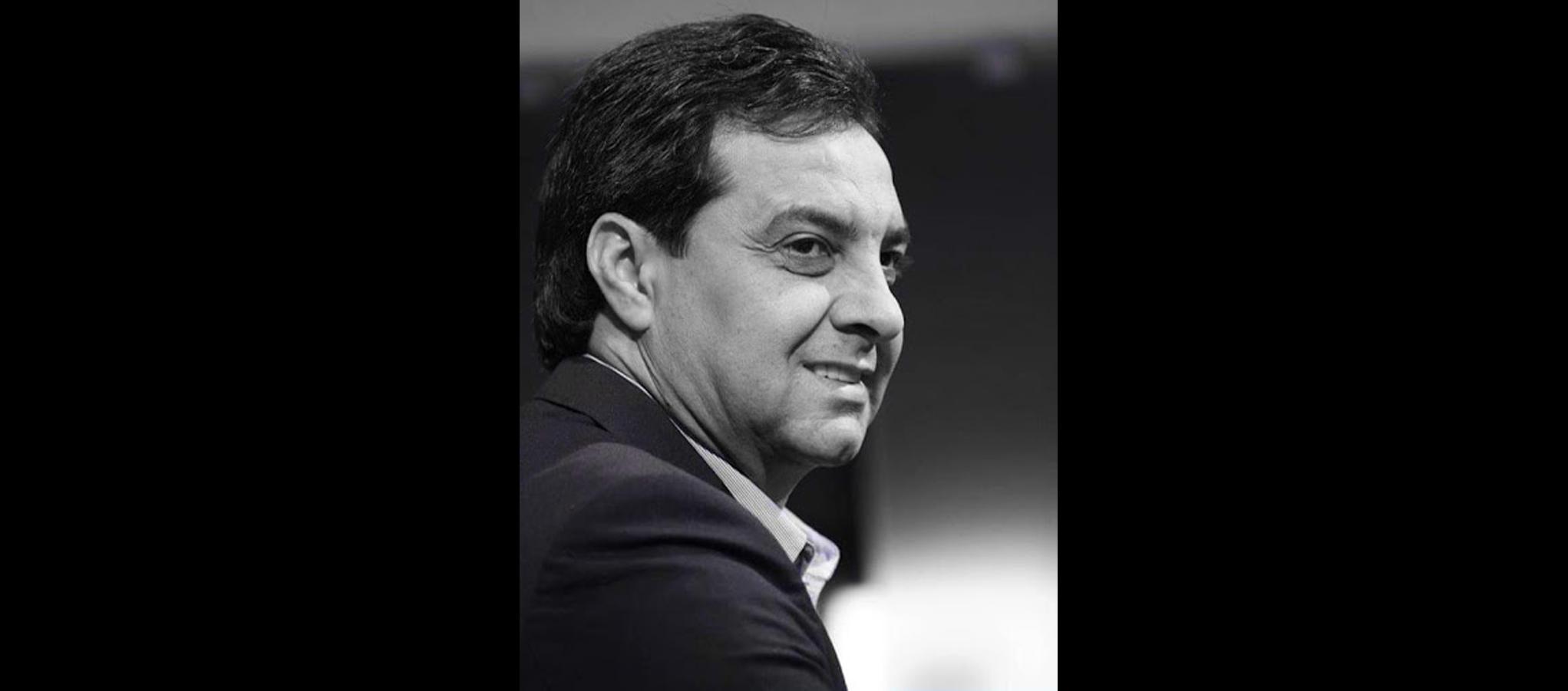أكتمال حملة تبرعات في ثواب احمد راضي في 4 ساعات فقط