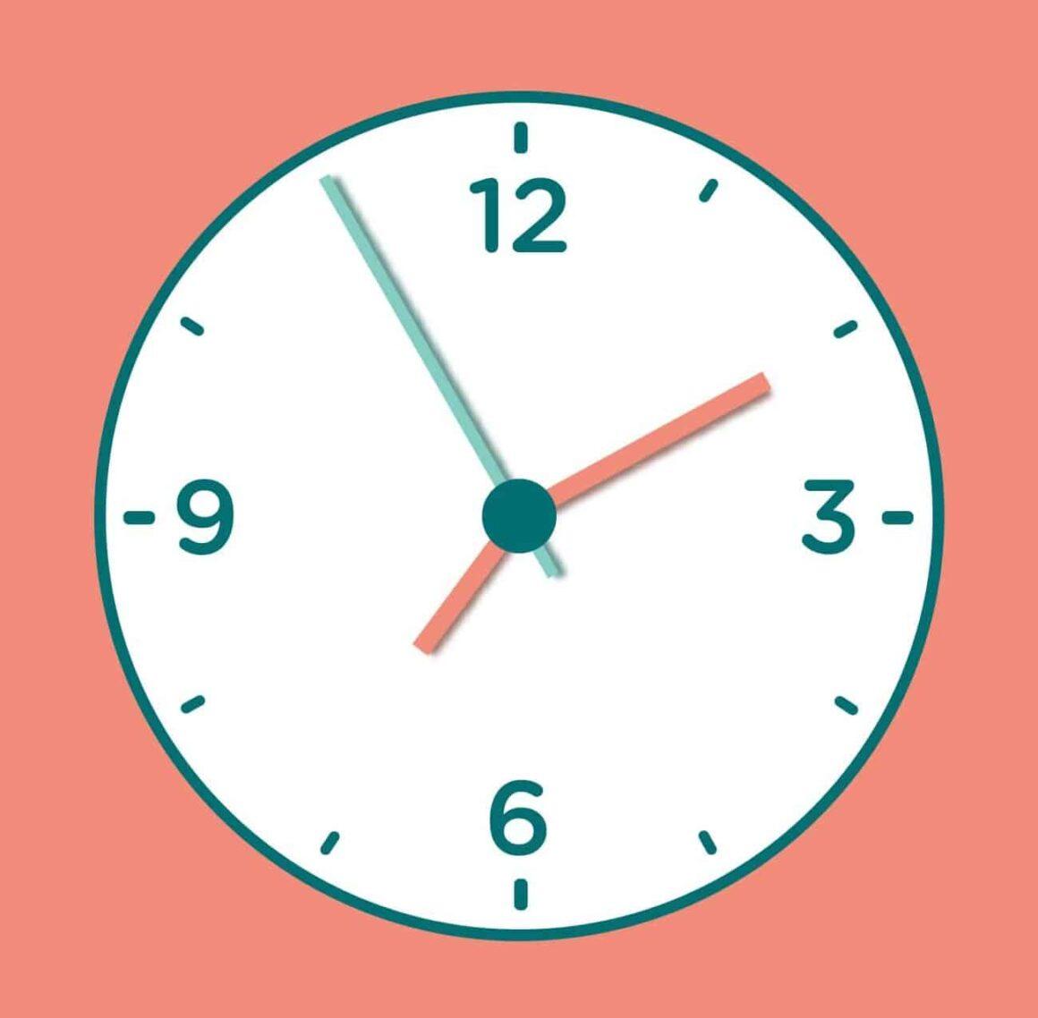 01 clock e1588125640620
