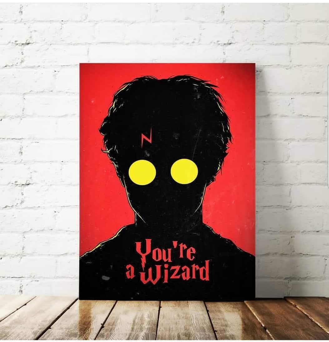 Harry-Potter-poster