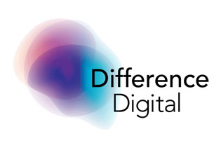 difference digital