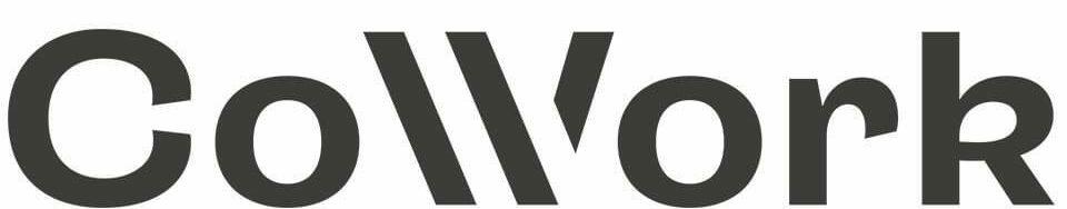 Cowork logo