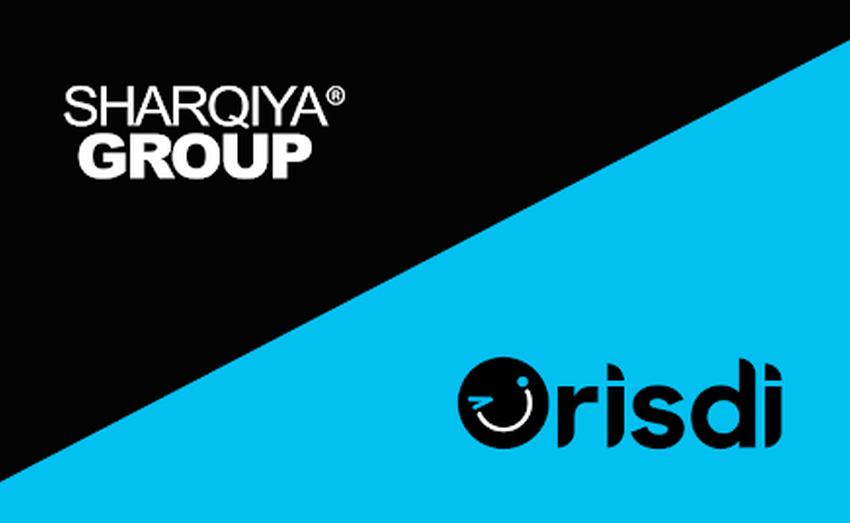 Orisdi Signs Six-Figure Deal With Al Sharqiya TV