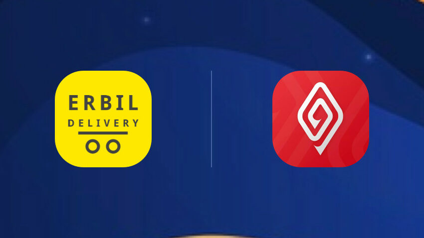 Lezzoo Acquires Erbil Delivery In Journey To Become Super App Of Iraq