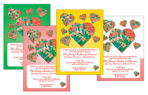 vpit_03_valentine's_day_party_invitations_ipvstudio.com