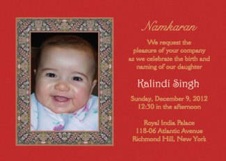 Namkaran ipv studio namkaran baby naming invitation stopboris Image collections