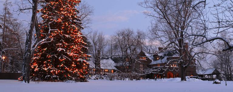 150323_christmas_letter_long_cc