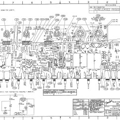 How To Wire A Hot Rod Diagram 2000 Vw Beetle Headlight Wiring Fender Deville 410 Schematics Schematic 212 Deluxe Circuit