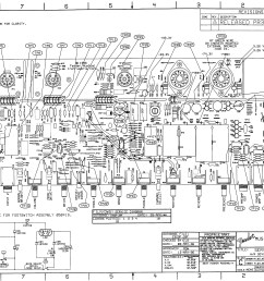 hot rod stratocaster wiring diagram 35 wiring diagram fender deville 212 manual fender deville 212 manual [ 4158 x 3122 Pixel ]