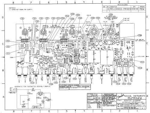 small resolution of hot rod stratocaster wiring diagram 35 wiring diagram fender deville 212 manual fender deville 212 manual