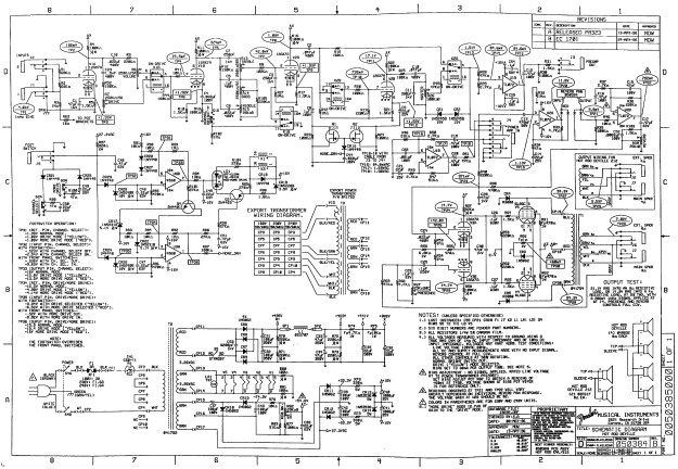 fender hot rod deluxe wiring diagram