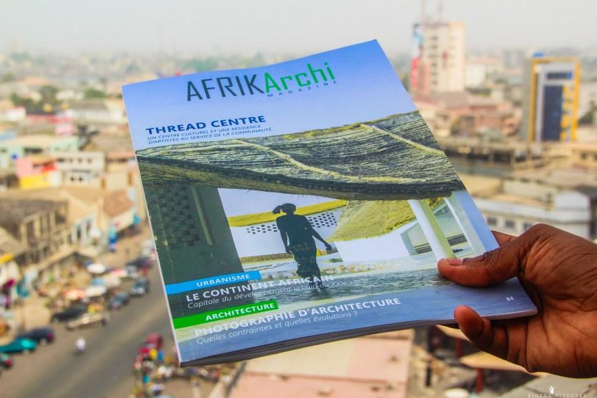 www.magazine.afrikarchi.com