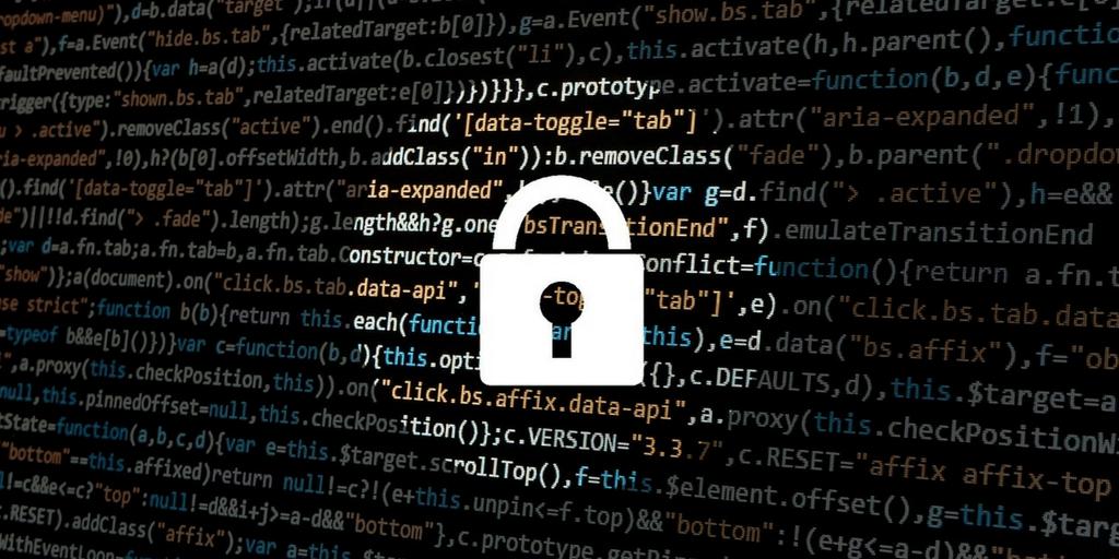 Irawo a hacké le Hacker Lab
