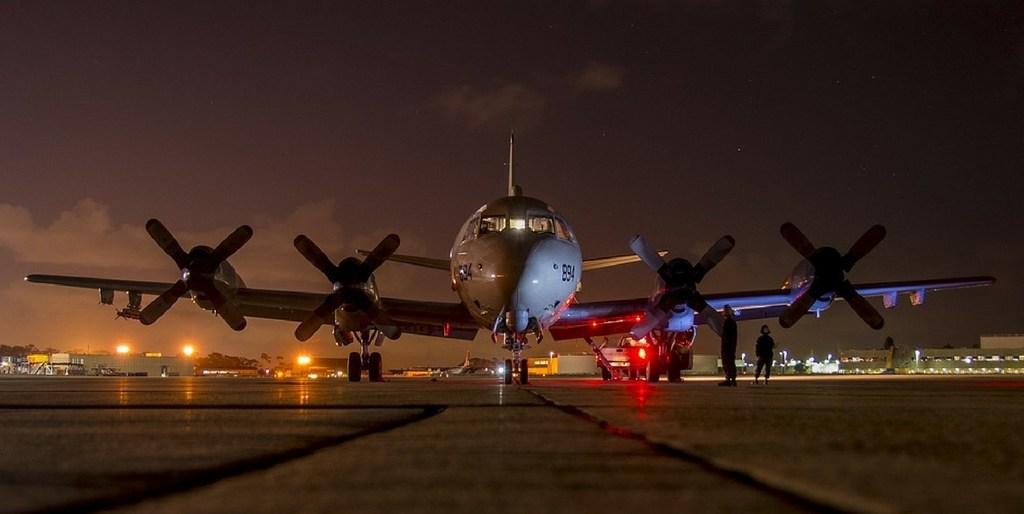 Air Bénin : Et Si le Bénin Avait Sa Propre Flotte Aérienne ?