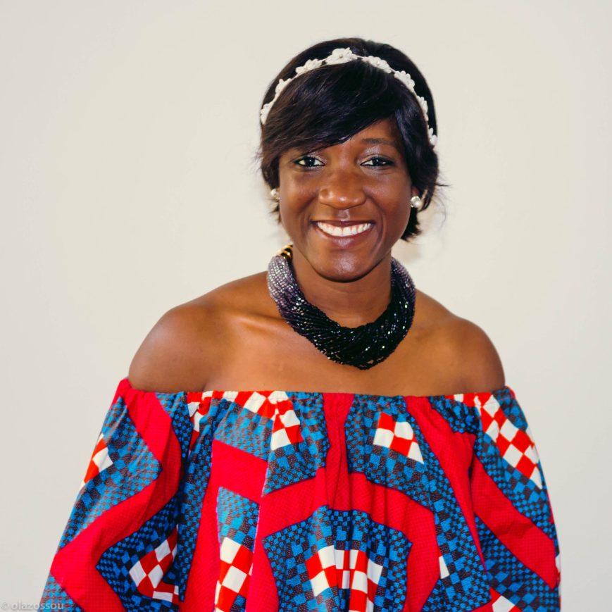 Ola Aminou, L'école des Faiseurs