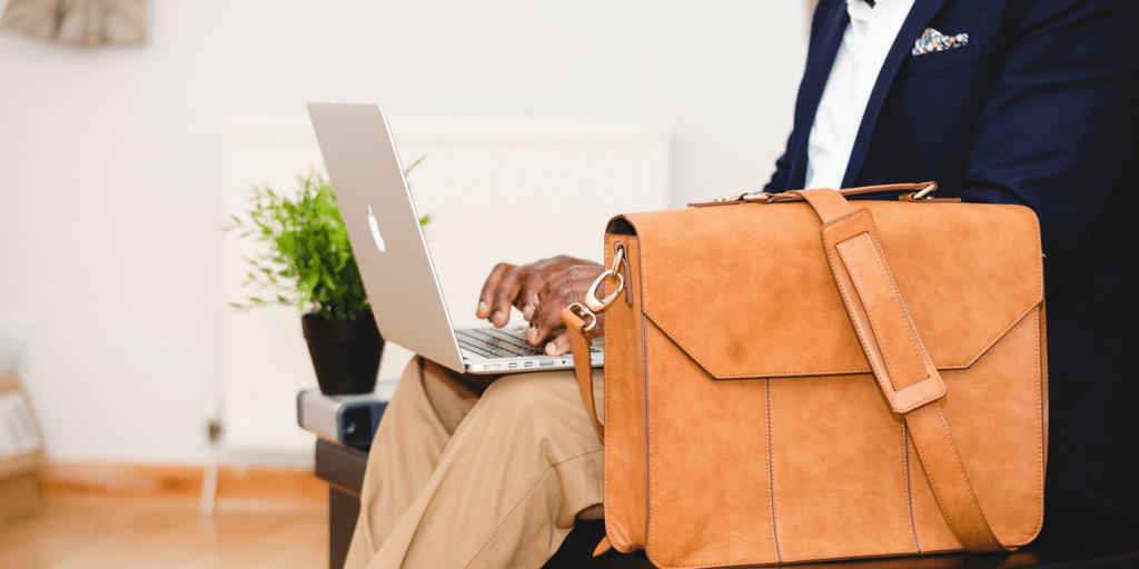 Comment Obtenir Du travail à Distance Quand On Est Développeur ?