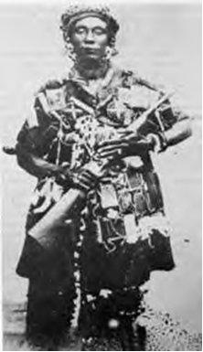 Nana-Yaa-asantewa
