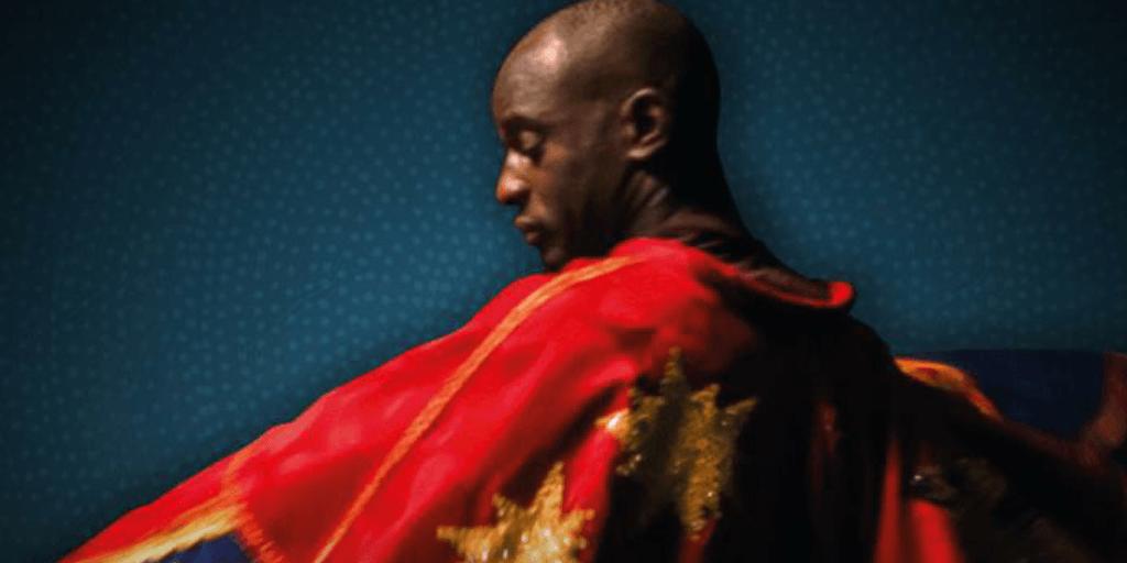 Online African Film Festival, premier festival en ligne dédié aux films africains