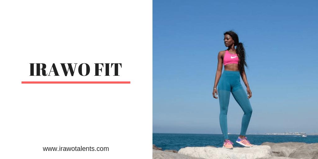 Pourquoi toutes les femmes devraient faire de la muscu