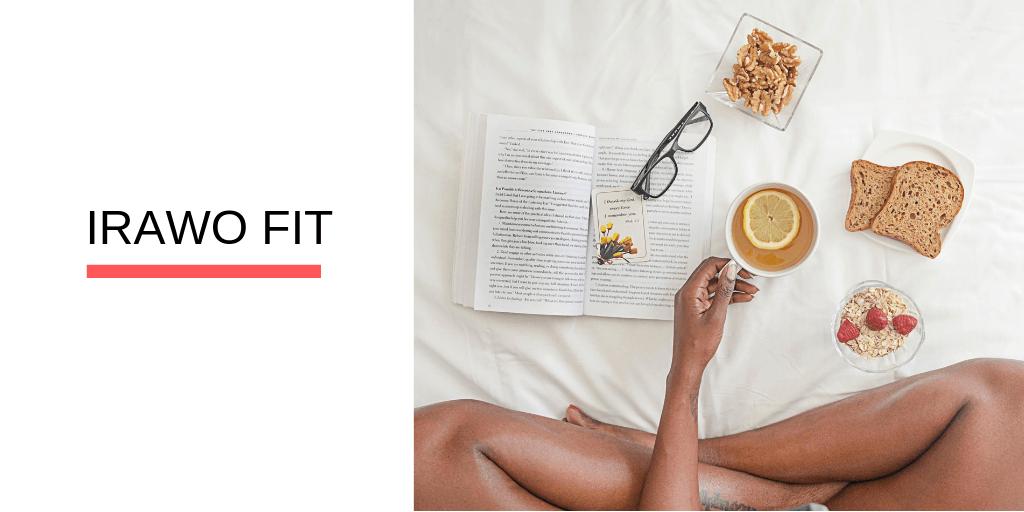 Le rééquilibrage alimentaire: une méthode pour maigrir sans faire de sport?